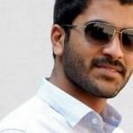Sharwanand's 'Run Raja Run' shooting Progress at RFC1