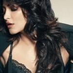 Shruti Haasan 2014 FHM Magazine Photoshoot Photos