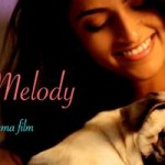Sundeep Kishan A Silent Melody Short Film