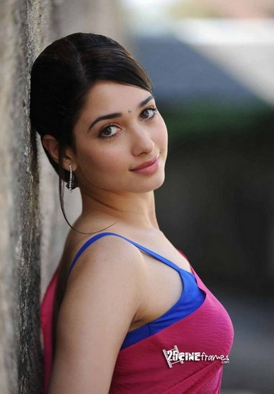 Tamanna Desired Role Revealed Out Now