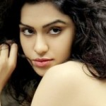 Adah Sharma New Latest Hot Photo Shoot Photos
