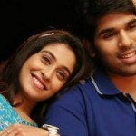 Allu Sirish Kotha Janta Release date1