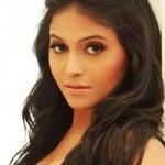 Anjali New PhotoShoot Photos