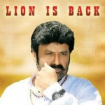 Balakrishna Latest Legend 30 Sec Teaser