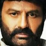 Balakrishna Legend Leaked dialogues1