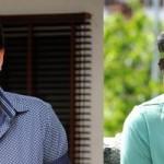 New Title for Venkatesh – Pawan Kalyan film1