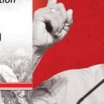 Pawan Kalyan Jana Sena Party Vizag Meet Posters