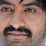 Rabhasa shooting cancelled1