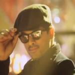 Race Guram Boochade Boochade Song Trailer