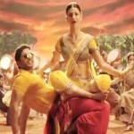 Race Guram Cinema Choopistha Mama Song Trailer