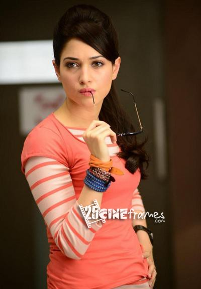 Tamanna rejects Aashiqui 2 remake