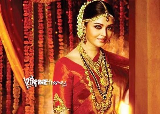Aishwarya Rai Bachchan pregnant again