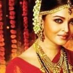 Aishwarya Rai Bachchan pregnant again?