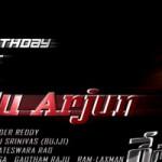 Allu Arjun Birthday Special Race Gurram Latest Trailer