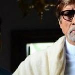 Amitabh Bachchan in Manam1