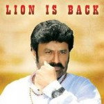 Balakrishna Legend crosses the 50 crore mark1
