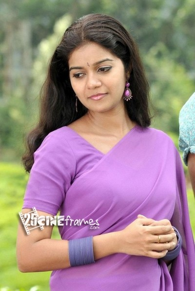 Colors Swathi dont want to Go to Hollywood.