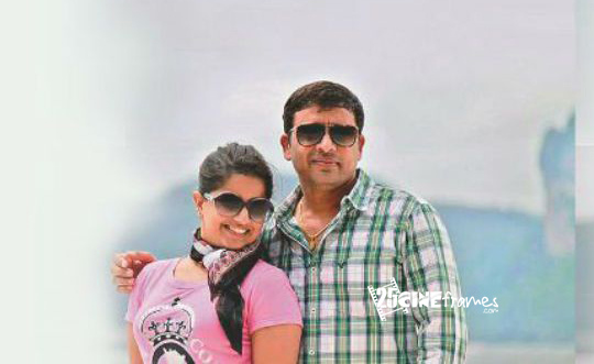Dil Raju plans daughter wedding at Ooty