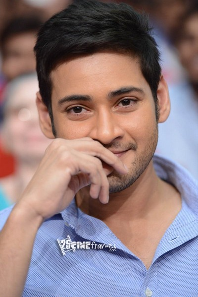 Mahesh Babu to be witness in the case
