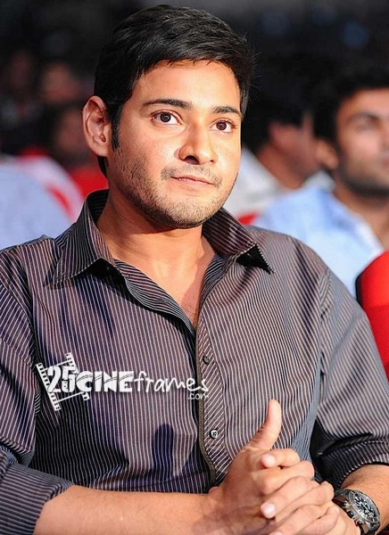 Mahesh Babu's highest remuneration in Tollywood
