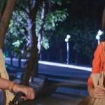 Nara Rohit Pratinidhi Movie Stills