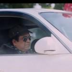 Race Gurram Kill Bill Pandey Theme FULL Song