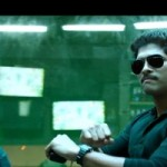 Race Gurram Latest Exclusive Comedy Trailer