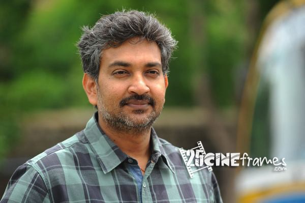 Rajamouli's Movie Review Stuns all Reviewers