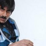 Ravi Teja's Kick 2 movie details1