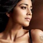 Shriya Saran Hot Photoshoot for Maxim Magazine India