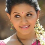 Anjali Latest Ultra HD Photos Stills From Geethanjali Movie