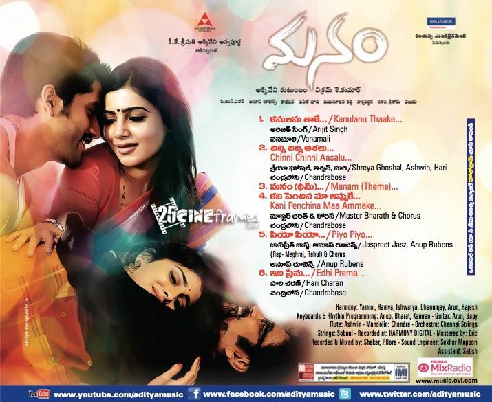 Image result for telugu movie songs list