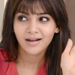 Manam Movie Nagarjuna Shriya Saran Naga Chaitanya and Samantha Stills