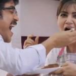 Manam latest New theatrical trailer  ANR, Nagarjuna, Naga Chaitanya, Shriya Saran & Samantha