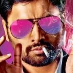 Nara Rohit's Rowdy Fellow First Look Teaser