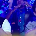 Piyo Piyo Re Manam Video Song