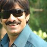 Reasons for Ravi Teja's Kick 2 Movie Delayed