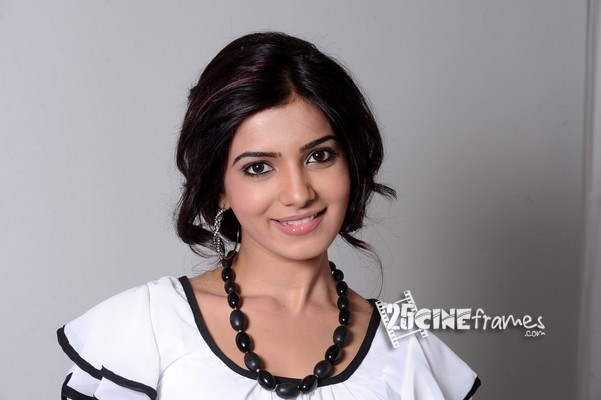 Samantha Prabhu Ready To Slash Her Remuneration