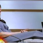 Who is Nageswara Rao Manam Movie Samantha Trailer
