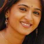 Anushka Shetty marriage details