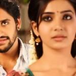Autonagar Surya Movie Naga Chaitanya Samantha New HD Stills