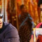 Autonagar Surya Movie Story Leaked1