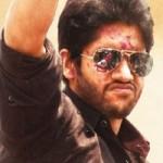 Autonagar Surya censor details1