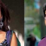 I am a big fan of Ram Charan : Esha Gupta
