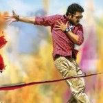 Jr NTR Rabhasa gets good Pre-release Business1
