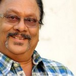 Krishnam Raju to be seen as Anushka Shetty's father1