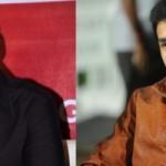 Mahesh Babu Praises Akhil Akkineni1