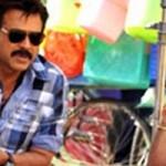 Pawan Kalyan, Venkatesh Film tilte is 'Gopala Gopala'1