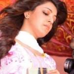 Ram Charan Kajal Agarwal Govindhudu Andarivadele Movie Stills