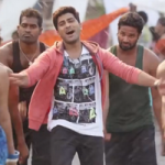 Run Raja Run Songs Bujjima Anaga Anaganaga Song Trailer Sharwanand, Seerat Kapoor